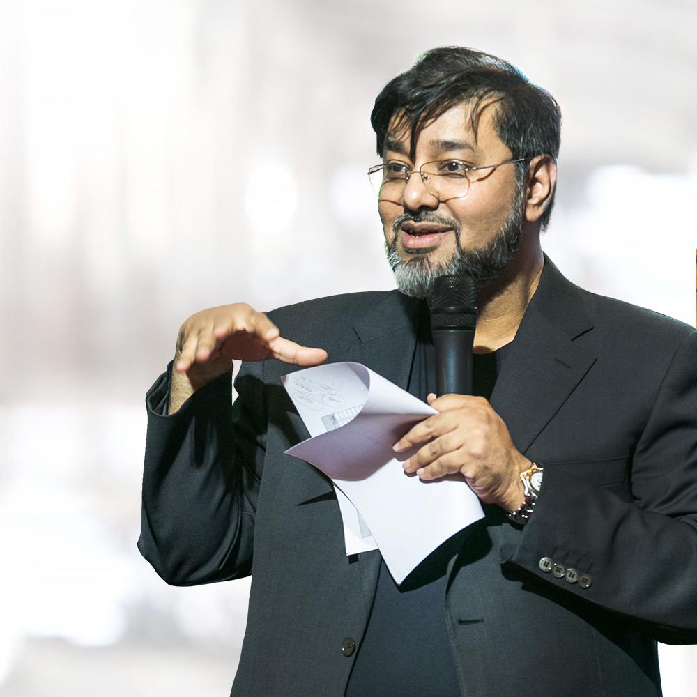 Ahmed-Yusuf-Walid